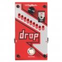 Digitech Drop