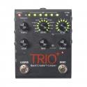 Digitech TRIO Band Plus