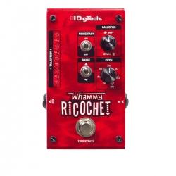 Digitech Ricochet