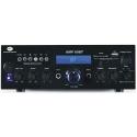 Acoustic Control AMP 60BT