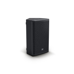 LD Systems STINGER 10 A G3