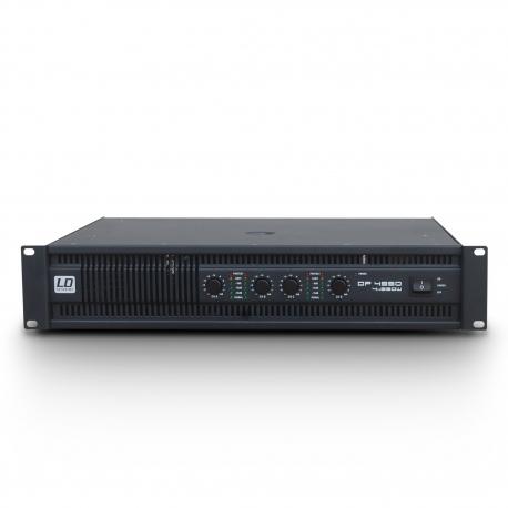 LD Systems DEEP2 4950