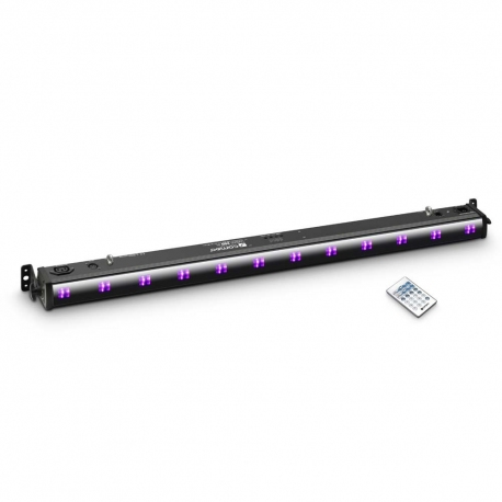 Cameo UV BAR 200 IR