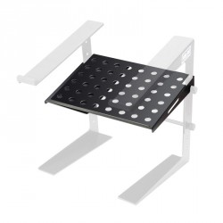 Adam Hall SLT001 TRAY