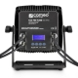 Cameo FLAT PRO FLOOD 600 IP65