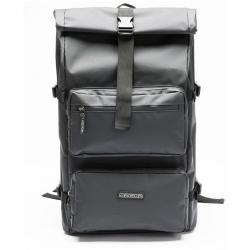 Magma Rolltop Backpack III