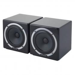 Avantone MixCubes Active Black (Pareja)
