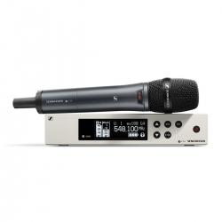 Sennheiser EW100 G4 835 S A