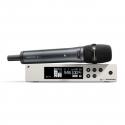 Sennheiser EW100 G4 835 S A Band