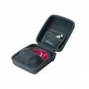 Magma Headphone Case II