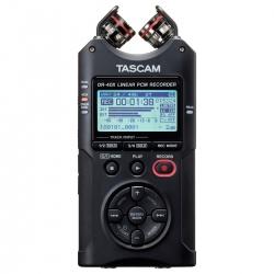 Tascam DR 40X