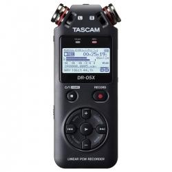 Tascam DR 05X