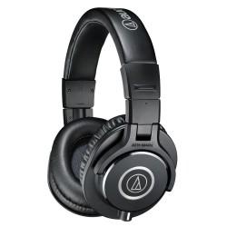 Audio-Technica ATH M40X