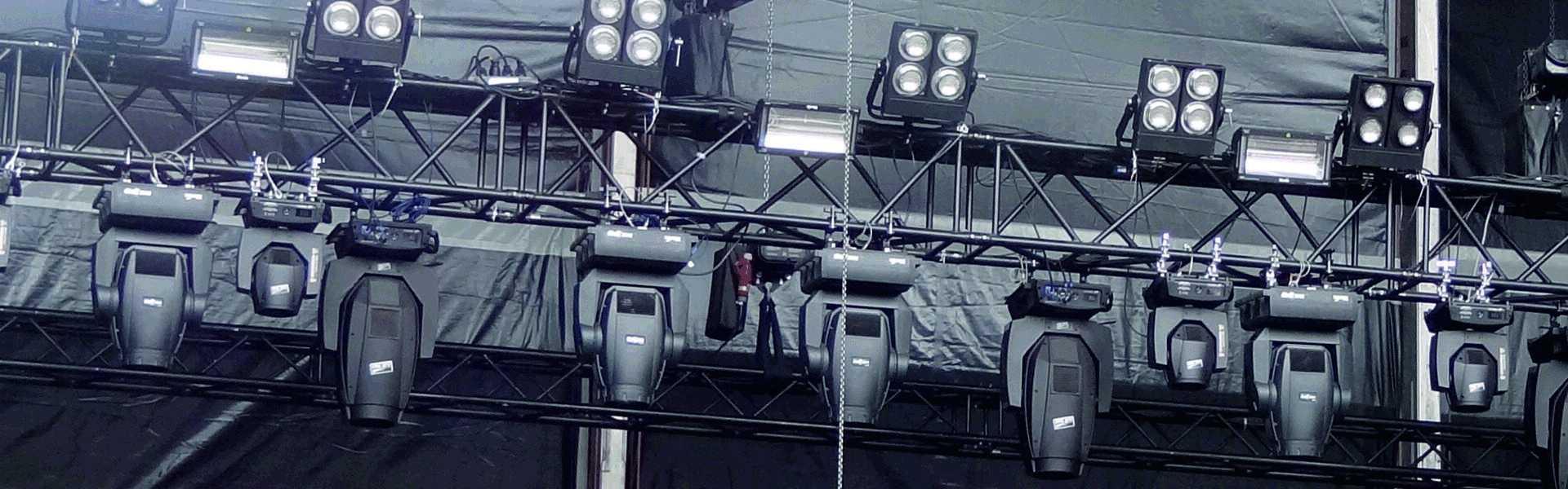 Tienda De Sonido Profesional Material Dj Iluminaci 243 N Y